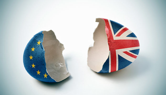 European elections to impact sterling euro exchange rates