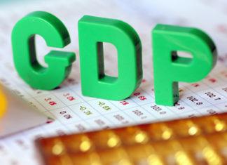 Pound to Dollar Forecast Weakens after Poor UK GDP