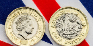 Pound to Euro Exchange Rate: Hammond Criticizes 'Extravagant' Spending
