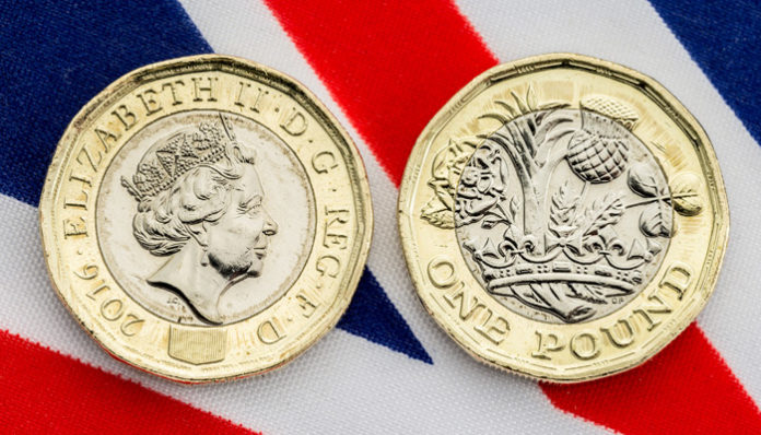Pound to Euro Exchange Rate: Hammond Criticizes 'Extravagant' Spending