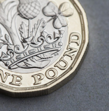 Pound to Euro Forecast What Factors Influenced GBP/EUR Rates This Week?
