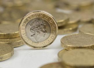 GBPEUR Exchange Rate: The Week Ahead May 23rd