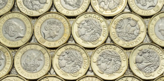 GBP EUR Exchange Rate: The Week Ahead August 29th