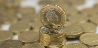 Pound Sterling Forecast – GBP to Weaken in the Coming Weeks?