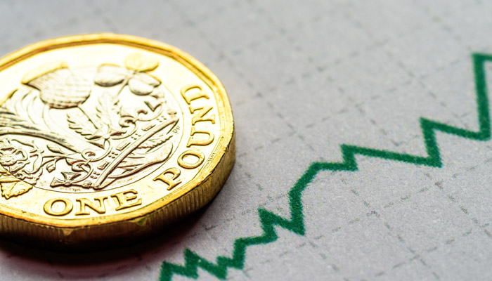 Sterling remains flat today but what factors could influence GBP exchanges rates in the future?