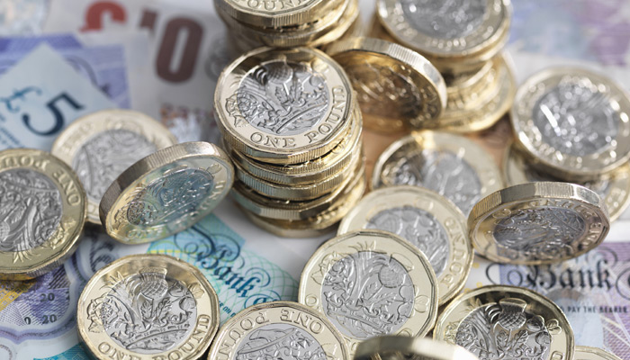 When should I buy my pounds? Will the pound drop lower?