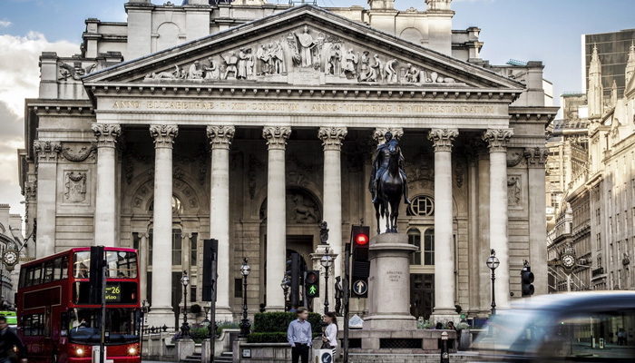 Will the Bank of England raise interest rates in May?