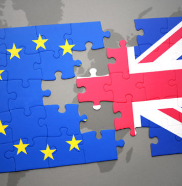 GBP to CAD rates slide lower amidst Brexit uncertainty