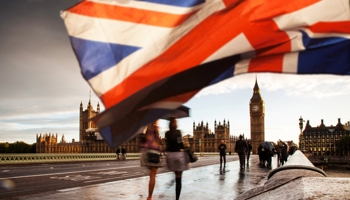 Will Brexit uncertainties weigh on the Pound long term? (Joseph Wright)