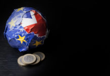 Pound to Euro forecast - Brexit limbo and the effect on GBP/EUR rates