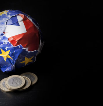 Pound to Euro exchange rate Will a new PM and a new Brexit mandate Boost GBPs Value?