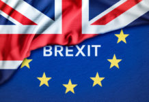 Pound to Canadian Dollar forecast Brexit remains in Limbo
