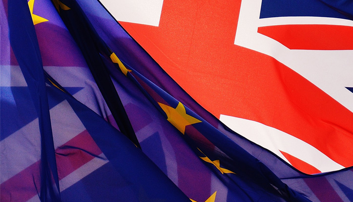 Will the Brexit talks go well this month and the impact for Sterling exchange rates (Tom Holian)