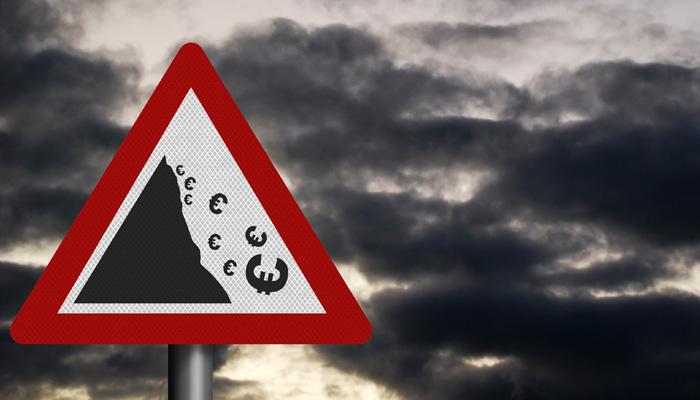 Autumn Statement to impact the Pound? (Tom Holian)