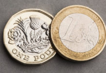 Pound to Euro rates this week: What next for Brexit and GBP/EUR rates?