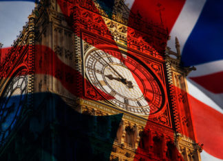 How will the UK election shape GBP/EUR?