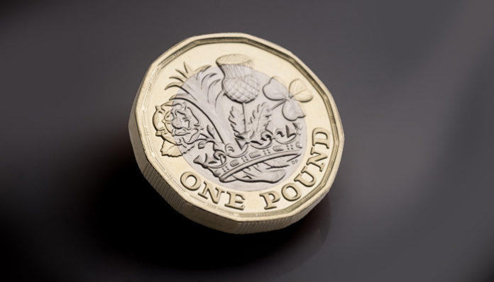 Pound to Euro rate Will there be a UK election and how could this impact the GBPEUR exchange rate?