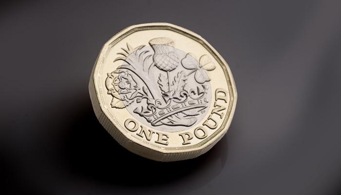 Sterling Exchange Rates Volatile on Brexit Detail This Week (James Lovick)