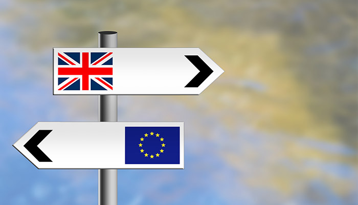 The impact of the EU summit on Sterling Euro exchange rates (Tom Holian)
