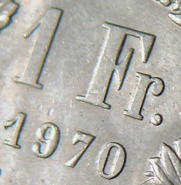 Swiss Franc continues to make gains on the Pound