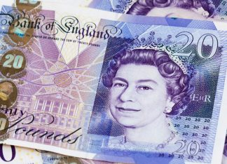Pound to Euro outlook Currency market eagerly awaits Supreme Court hearing, will GBPEUR rise or fall ahead?