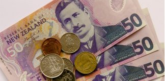 British Politics and the influence on the New Zealand Dollar