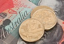 Will GBPAUD levels rise above 1.80?
