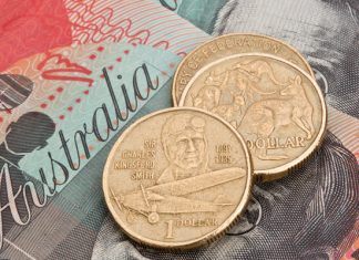 GBP to AUD rates: Will Sterling get back to 1.80 against the Australian Dollar?