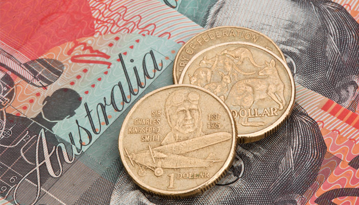 GBP to AUD rates: Will Sterling get back to 1.80 against the Australian Dollar? - Pound Sterling ...