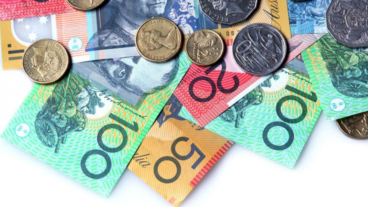 Pound To Australian Dollar Forecast