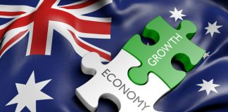 GBP to AUD forecast: Australian Economy Continues to Show Improvement