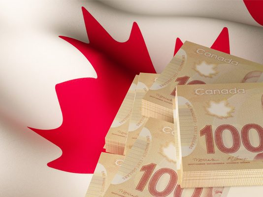 Canadian Dollar Forecast: CAD Continues to Suffer from Pandemic Woes