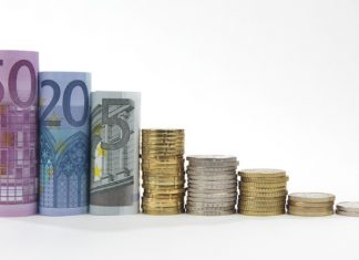 Rate hike from the Bank of England fails to boost Sterling, will GBP/EUR continue to remain under pressure?