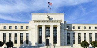 Pound to US Dollar Rate: USD Weakens After Fed Interest Rate Decision