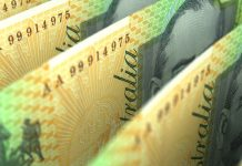 Sterling Edges Over Aussie as Coronavirus Sinks Market Risk Appetite