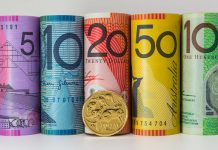 GBP to AUD Exchange Rate: Pound Boosts Higher on Strength as Aussie Slides on Economic Troubles