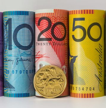 GBP to AUD forecast: Will buying Australian dollars become cheaper in the weeks ahead?