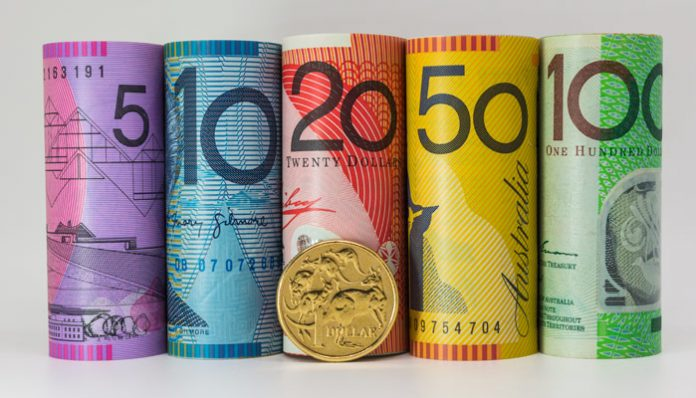 Pound to Australian dollar forecast : Could GBPAUD hit 2?