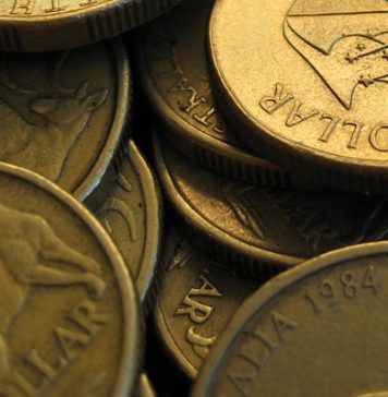 Pound to Australian dollar forecast: Will GBP/AUD levels fall below 1.80?