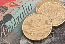 GBP vs AUD exchange rates Will the RBA cut interest rates in July