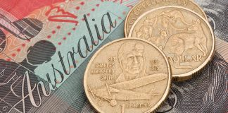 Will the US-China trade war talks take a toll on the Australian dollars value?