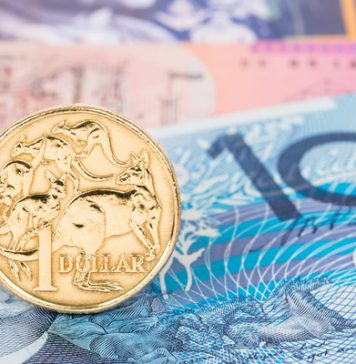 Pound to Australian Dollar forecast Political uncertainty eases in the UK
