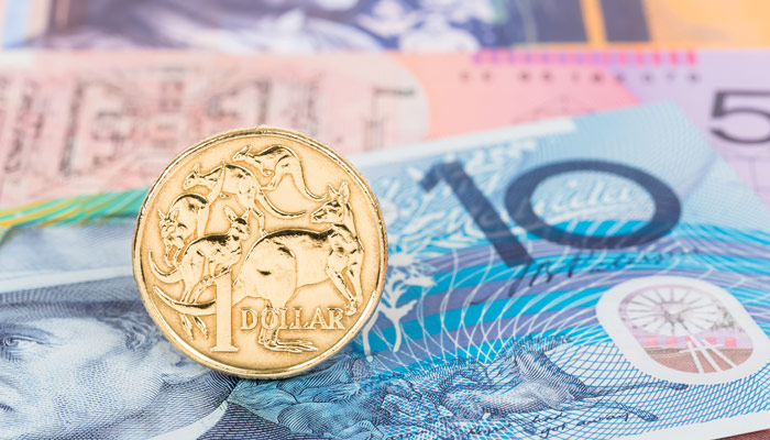 GBP to AUD forecast – Sterling Strengthens - Pound Sterling Forecast