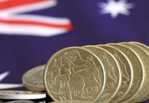 Pound to Australian Dollar forecast amidst Brexit and political uncertainty