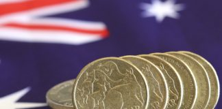 AUD Continues Bullish Run Following Global Virus Slowdown
