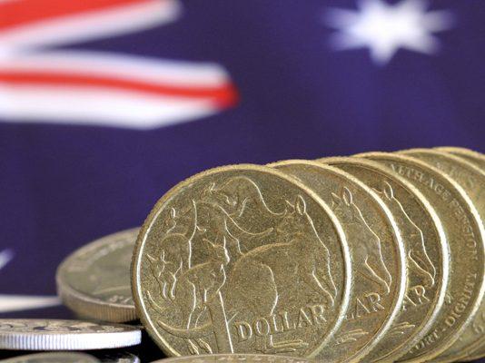 Pound to Australian Dollar Forecast Brexit Developments