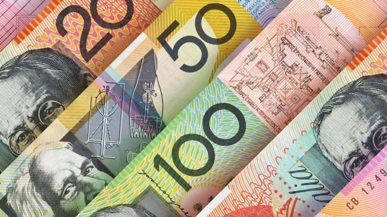 Pound To Australian Dollar Forecast