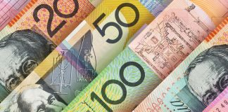 Pound to Australian dollar exchange rate forecast : Will GBP/AUD fall further?
