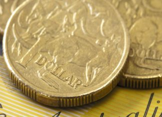GBP Makes Gains Against AUD as Trade Relations Between China and Australia are Shaken