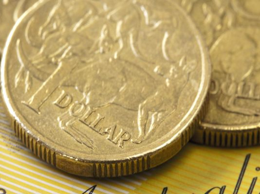 Pound to Australian Dollar Exchange Rate Outlook: Will the Aussie Rise Against the Pound?